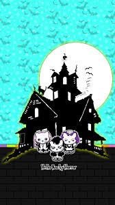 263 best hello kitty holiday images on pinterest hello kitty