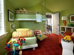 Master Bedroom Wall Painting Ideas Selecting Paint Colours U2013 Most Important Steps To Make Perfect