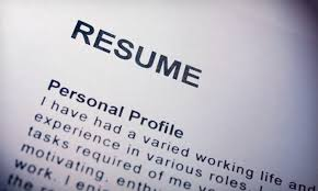 Professional Resume Services Atlanta Ga Resume Writer Indianapolis