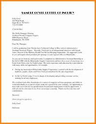 Front Desk Hotel Cover Letter Cover Letter Paragraph Resume Cv Cover Letter