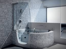 shower fabulous bath and shower combo south africa top bath and