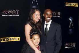 Tania Nell Pictures: Mo Farah\u0026#39;s Wife - Mo Farah - Zimbio - BBC+Sports+Personality+Year+2011+pFXBOhAyZJ4m