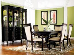 Jcpenney Dining Room Dining Room Artistic Design Havertys Dining Room Sets With