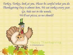 thanksgiving kid poems thanksgiving turkey quotes like success