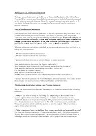 Resume Writing Services For Grad School Resume And Cover Letter po