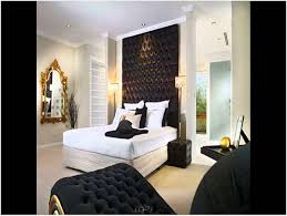 bedroom interior design with cost kerala home design and floor find this pin and more on beautiful bedrooms master bedroom bedroom interior designs