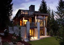 House For Plans by Captivating 50 Multi Home Design Design Inspiration Of Multi