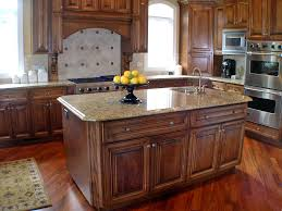 Beautiful Kitchen Cabinets by Others Beautiful Kitchen Islands To Enhance Your Kitchen U0027s Look