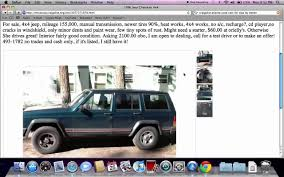 nissan altima for sale by owner in dallas tx craigslist cars for sale cars in yards olds cutlass 442 clone