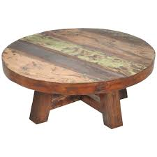 coffee table round wood coffee tables with storage 2016