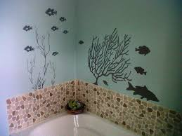 Wall Art Ideas For Bathroom by Bathroom Wall Art Ideas 15 Bathroom Storage Solutions And Tips 9