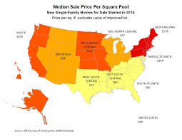 Price Per Square Foot To Build A House By Zip Code Alabama Home Starts Among The Cheapest Per Square Foot Al Com