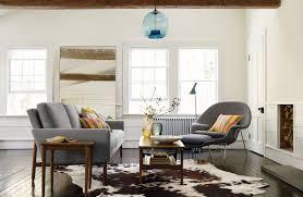 Raleigh Sofa Design Within Reach - Design within reach sofas