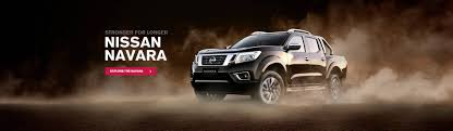 nissan finance interest rates main north nissan nissan dealer adelaide
