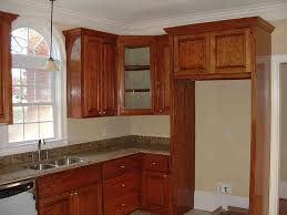 corner wood furniture kitchen sets design tools home depot