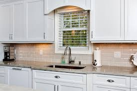 Kitchen Cabinets New Jersey Kitchen Sink Cabinet Bump Out Tehranway Decoration