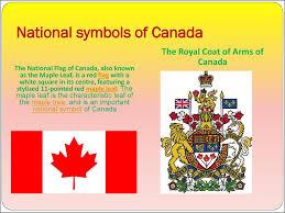 Maple Tree Symbolism by Canada презентация онлайн