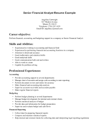 how to make objective in resume resume objective example how to write a resume objective physical therapy resume objective samples medical office admin objectives resume sample