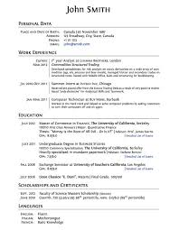 resume sample business Doctor of business administration research proposal Etusivu  Doctor of business  administration research proposal Etusivu