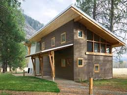 Cabin Design Ideas 100 Cabin Designs Small Cabin House Floor Plans U2013 Home