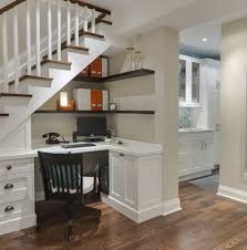 home office layout ideas 26 home office design and layout ideas