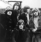 The Five Member Pink Floyd sydbarrett.net