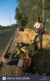 california highway patrol chp car stock photos u0026 california