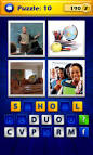 Four Pictures One Word Game For Pc Free Download