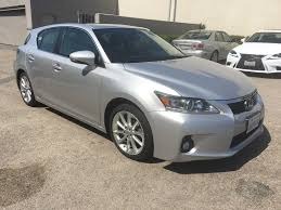 jim falk lexus service department grey lexus ct in california for sale used cars on buysellsearch