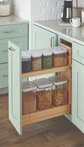Swiss Koch Kitchen Collection 100 Martha Stewart Kitchen Canisters Amazon Com Sertodo