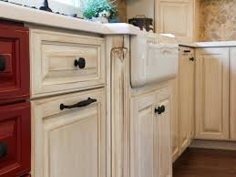 Deals On Kitchen Cabinets by Kitchen Cabinets French Country Kitchen Decor Accessories Small