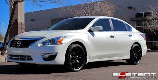 nissan altima for sale cheap nissan altima wheels and tires 18 19 20 22 24 inch