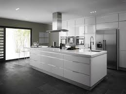 kitchens white large interior idea kitchen ideas pinterest kitchens white large interior idea