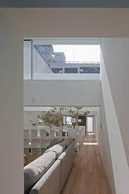 House For Plans by 134 Best Courtyards Images On Pinterest Architecture