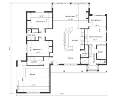 downsizing home plans time to build downsizing home plans