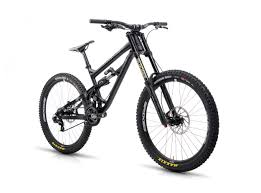 taille de cadre photo darkside photo gallery u2013 banshee bikes