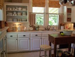 Small Kitchen Design Pictures by Farmhouse Kitchen Designs Home Planning Ideas 2017