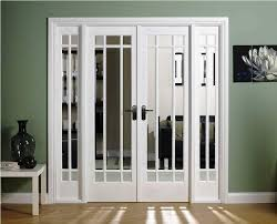 Patio French Doors Home Depot by Fine Sliding French Doors Interior Home Depot Patio Design With