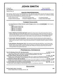 Construction Worker Resume Sample   Resume Genius