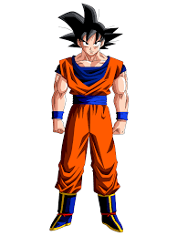 Dragon Ball Generations: Seja o mais forte! - Portal Images?q=tbn:ANd9GcQiKlApL-jkdRI6pSudyn1VD1zyr_gfcFH5LnkMpy5wyWTh8v5j