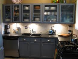 Simple Country Kitchen Designs Kitchen Painting Metal Kitchen Cabinets Also Fantastic Kitchen