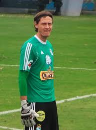 Diego Penny