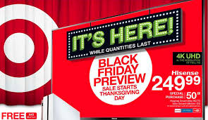 best black friday 2017 ipad deals best black friday deals at target