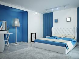 Bedroom Wall Ideas by Get Creative With Your Next Paint Job 10 Ideas For Painting
