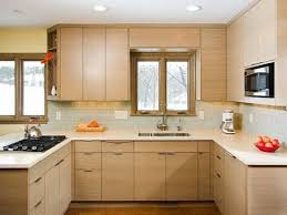 Building Kitchen Cabinet Boxes European Style Kitchen Cabinets Box Brown Wooden Table Large Cream