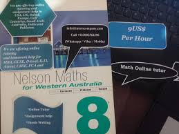 Online Tutoring  Assignment writing Services  Thesis help Online      Online Tutoring  Assignment writing Services  Thesis help Online  Research Papers  Term Papers  Dissertation help in USA  UK  UAE  Australia  Singapore