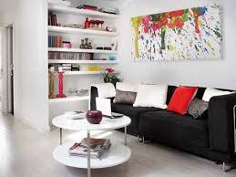 interior decorating tips for small homes interior designing tips