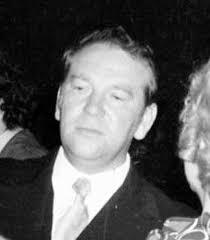prof. Urszula Kocira (język polski). prof. Jerzy Sawicki (przysposobienie obronne) - sawicki