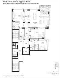10 000 Square Foot House Plans 28 7000 Sq Ft House Plans 1000 Sq Ft House 10000 Sq Ft