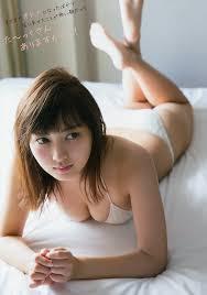 多田多佳子 肉便器 tumblr 3|Something - makisuke.tumblr.com - Tumbex